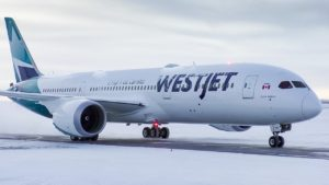 WestJet Is Making Albertan's Transatlantic Dreams Come True