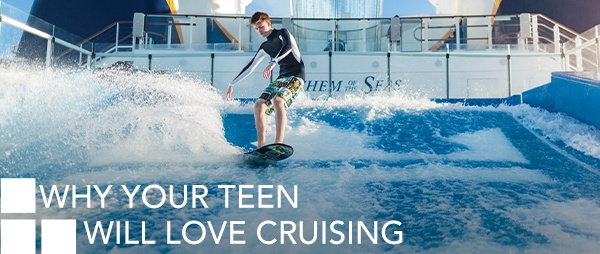 Email_images_cruise